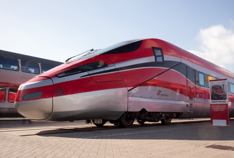1frecciarossa1000-trenitalia-project-rail-engineering